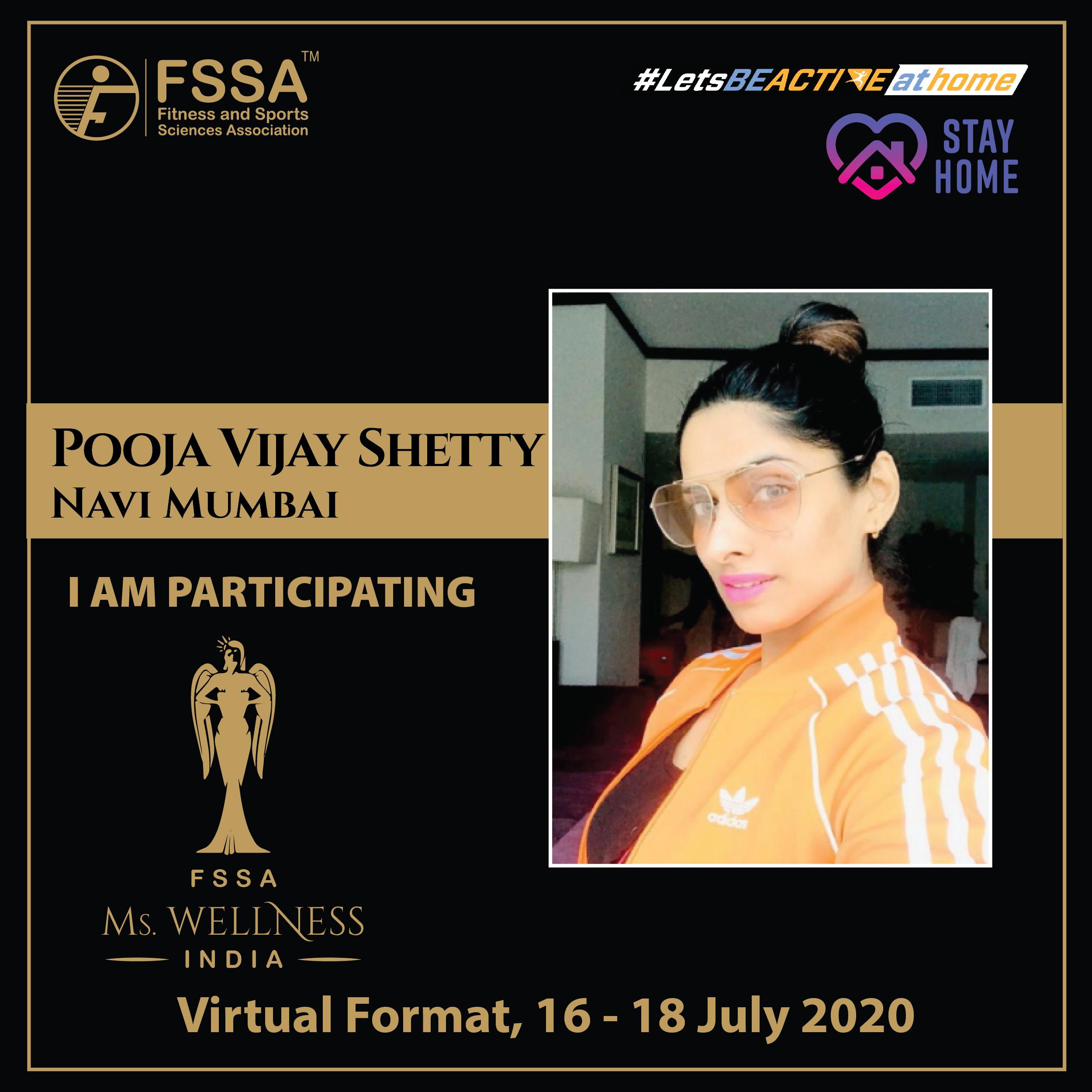 1-Pooja-Vijay-Shetty