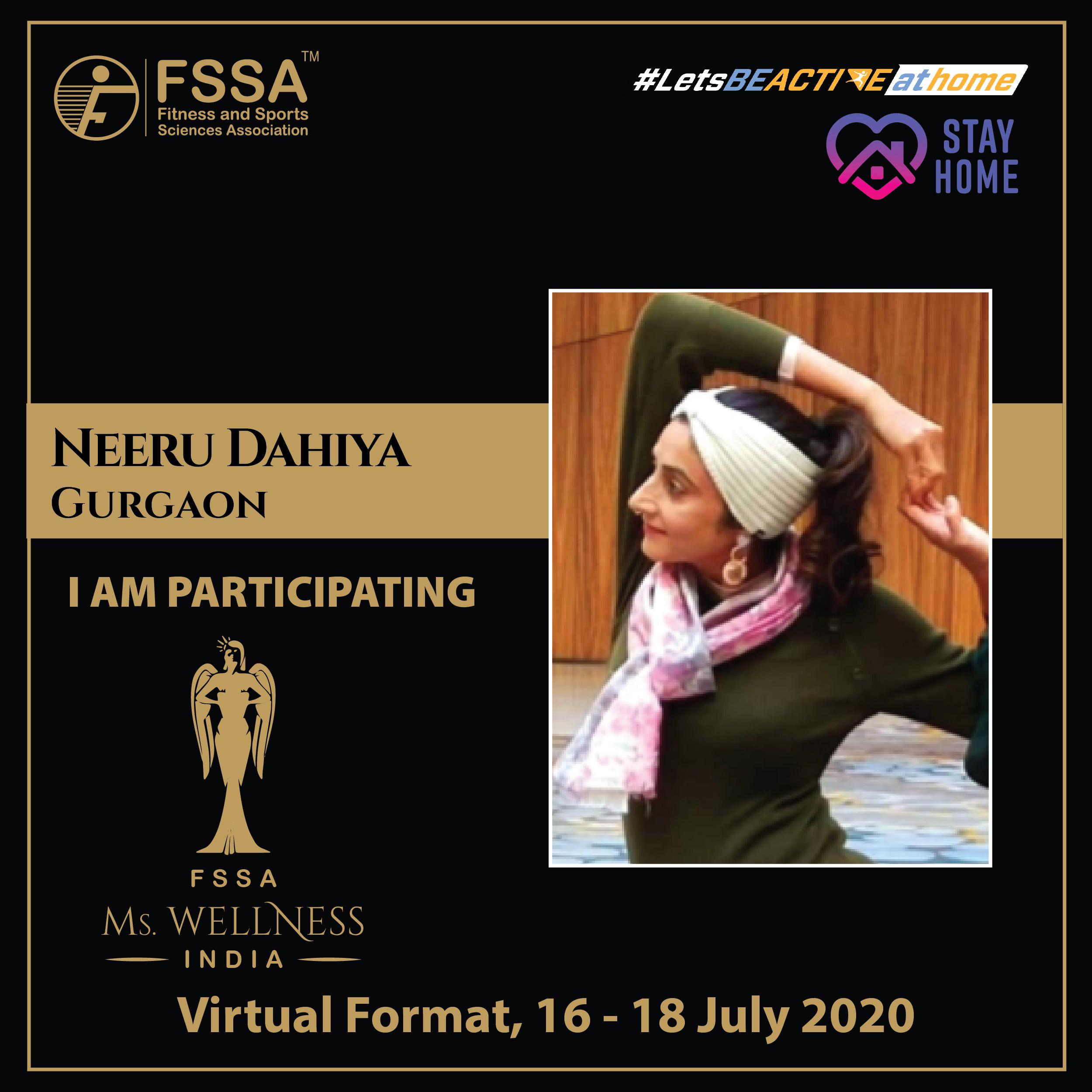 3-Neeru-Dahiya