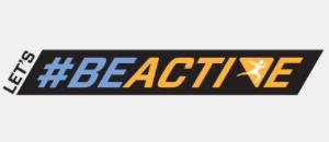 lets-active