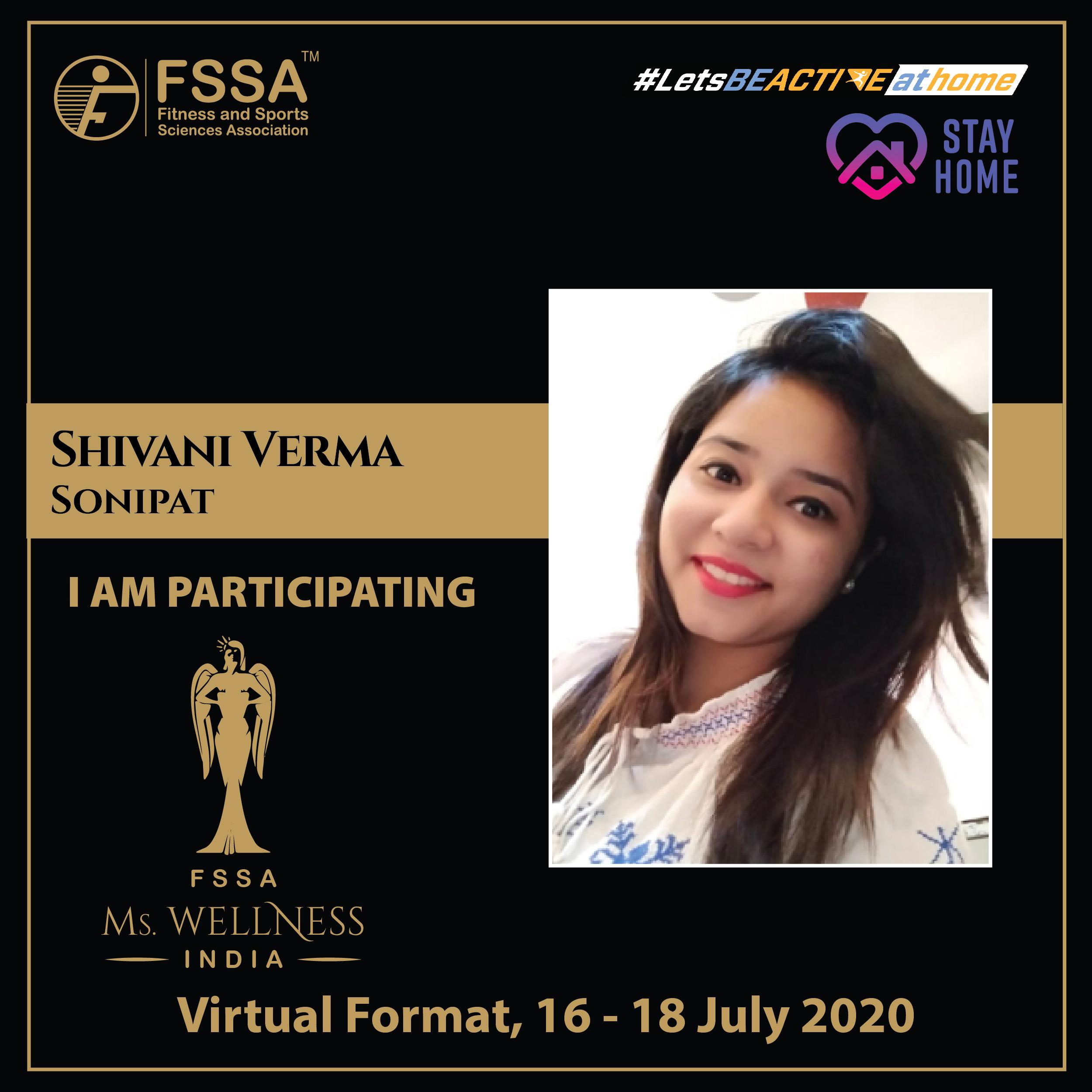 22-Shivani-Verma