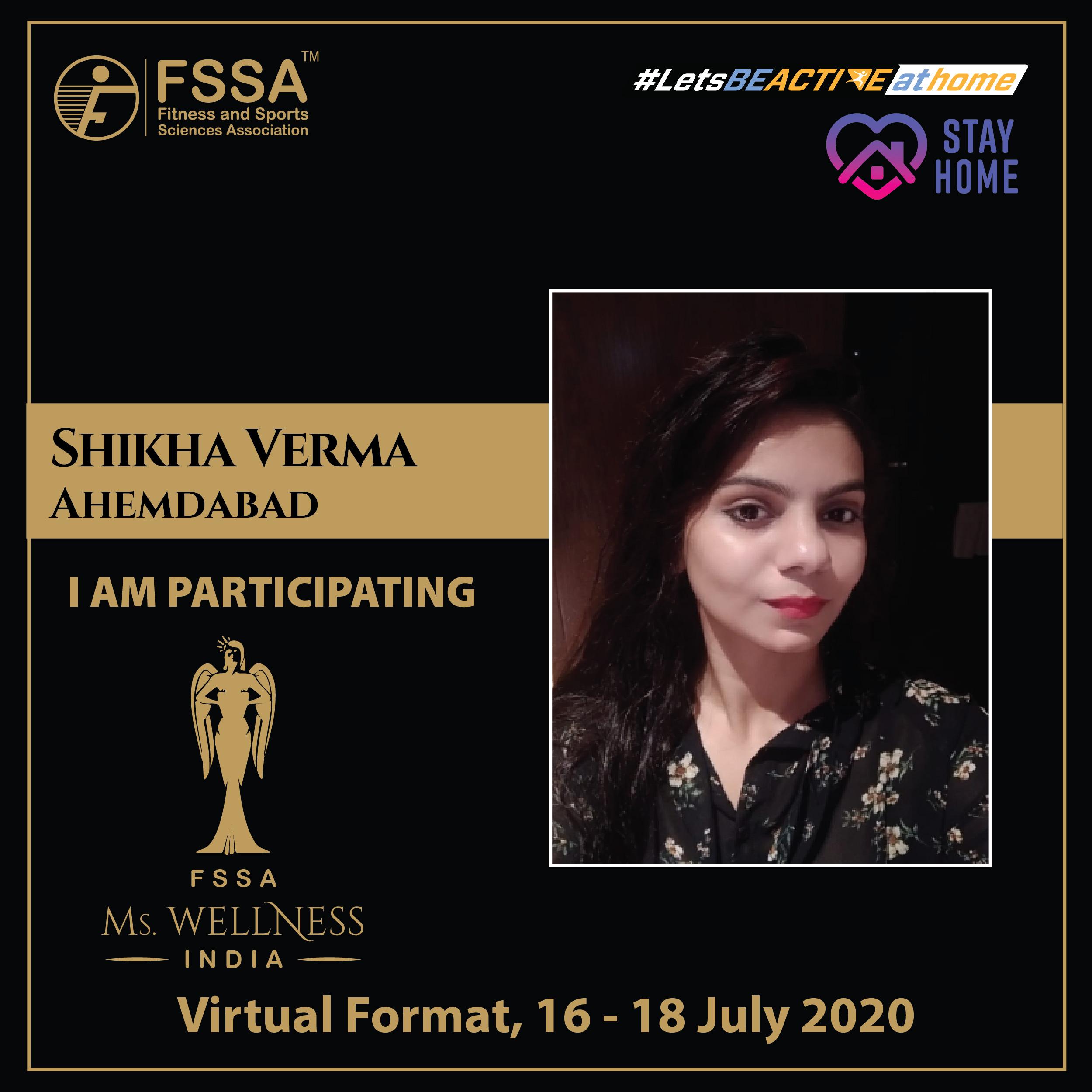 25-Shikha-Verma