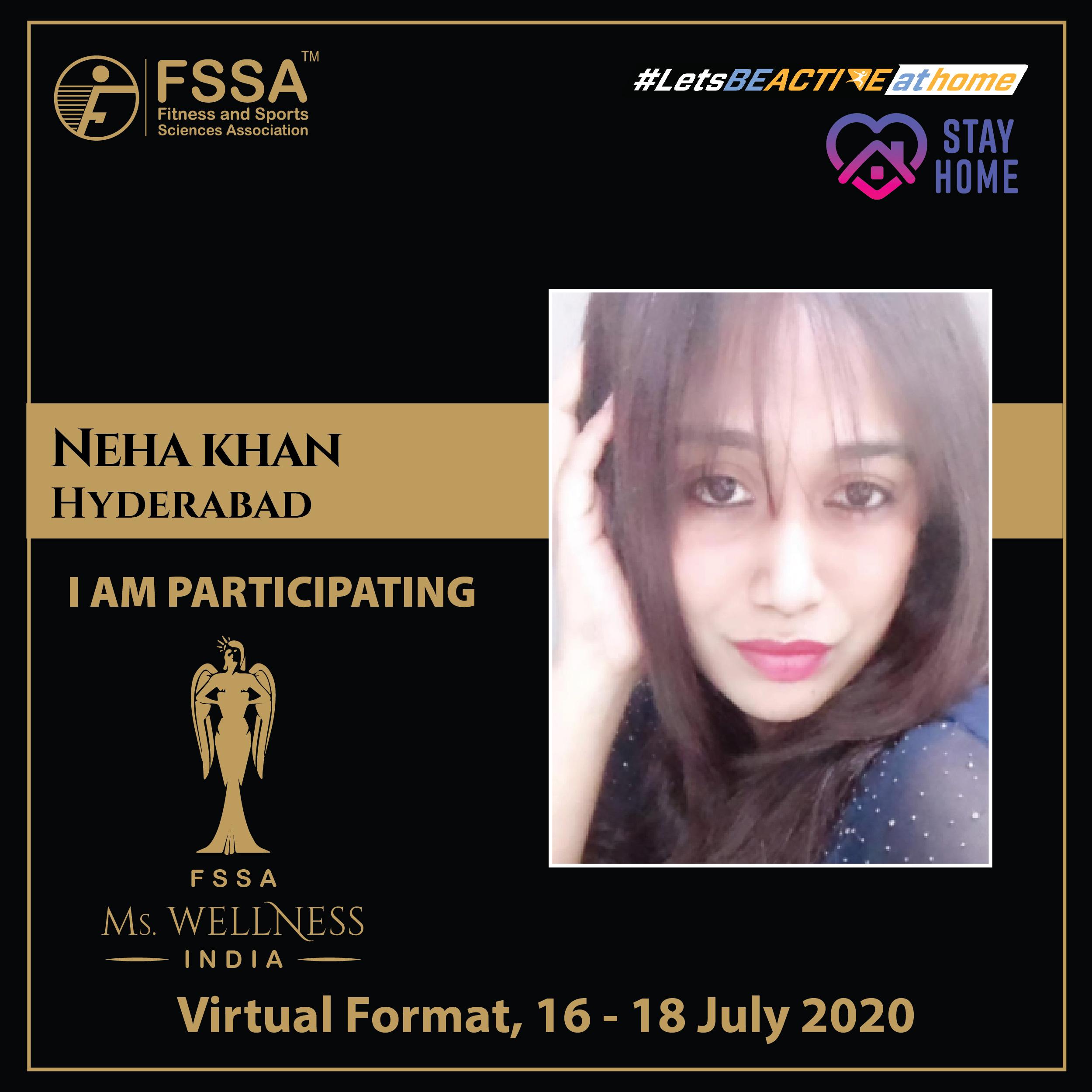 27-Neha-Khan