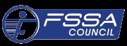 FSSA Council